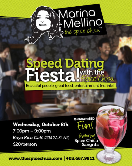 SpiceChica_speedDating_Sep26