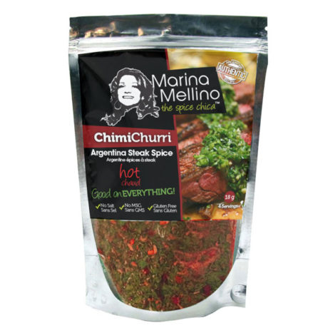 mm-CC600-chimichurri-hot
