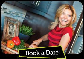 SpiceChica_book-date