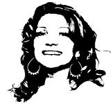 MarinaMellino-Icon