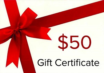 SpiceChica_GiftCertificates